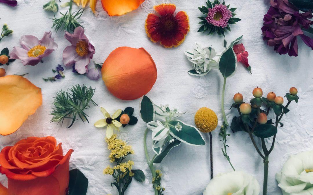 Κλασσικά καλλυντικά εναντίον φυσικών και οργανικών καλλυντικών